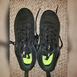 Nike Volleyball Tennis Shoes